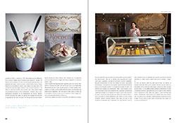 文章預覽洛可可工匠冰淇淋 - 探索新口味