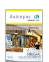 dulcypas extra empresas