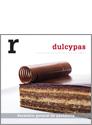 dulcypas R, gran recetario anual