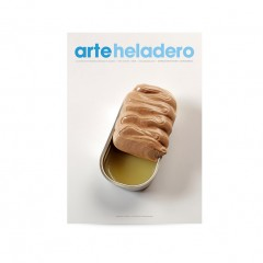 arte heladero