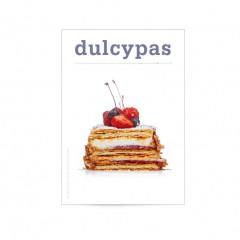 dulcypas